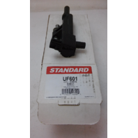 Standard UF601 Ignition Coil Standard Motor Products
