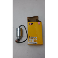 CATERPILLAR 3E0076 SOLENOID AS