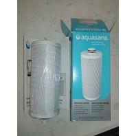 Aquasana AQ-PWFS-R-R Claryum Replacement Filter