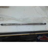 Seadoo 271001724 OEM DRIVE SHAFT
