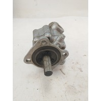 Webster 58YB082-2LA-A79R Hydraulic Pump