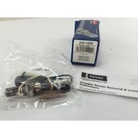 Denso 234-1009 Oxygen Sensor