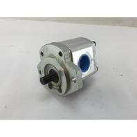 Bobcat 6683495 Gear Pump