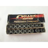Crane Cams Energizer Hydraulic Lifters 1510