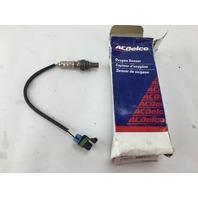 AC DELCO 12612571 Oxygen Sensor