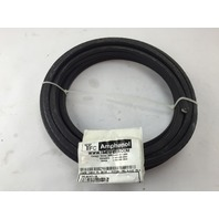 Amphenol Ericsson TFL90117-19 Power Cable 30 Ft.