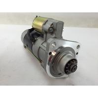 DB Electrical SMT0024 Starter