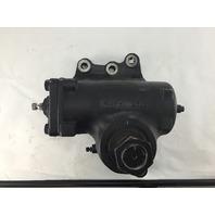 ZF LENKSYSTEME 8018.955.103. Hydraulic Steering Gear Box