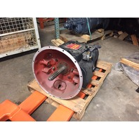 Eaton Fuller RTX 14710B Transmission