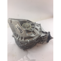 DODGE CHALLENGER 04593854AH ANTI-SPIN REAR DIFFERENTIAL 3.73 RATIO