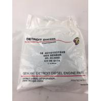 DETROIT DIESEL DDE-A0101531928 NOX SENSOR
