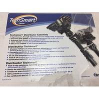 TECHSMART Z95001 Distributor Assembly