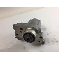 1999-2003 Ford Powerstroke HPOP008X 7.3L Reman High Pressure Oil Pump