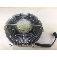 Kysor Freightliner KYS020005483 Fan Clutch Drive Master