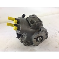 FORD PARTS DIESEL FUEL INJECTION PUMP FOR FORD POWERSTROKE 2008-2010 6.4L