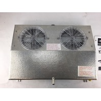 HEATCRAFT TL12ANLG REACH-IN UNIT COOLER 115V 1PH