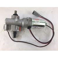 MAVAL 546950 Replacement Motor for 360w Electra-Steer Kits