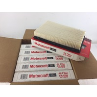 Motorcraft FA1032 Air Filter QTY OF 6