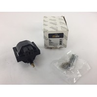 Driveworks 26260 Ignition Coil