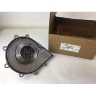 Detroit Diesel EA4722000401 Water Pump