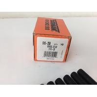 Dorman 610-259 Wheel Studs - BOX OF 10