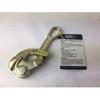 Klein 1604-20 Klein Haven's Grip 5000 Lb. Safe Load