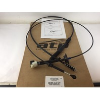ATP Y-1286 Automatic Transmission Shifter Cables