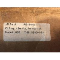 JOHN DEERE 7400 Remote Plate RE154985