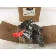Maval Reman 96307M Power Steering Pump