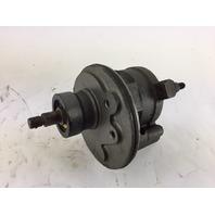 Saginaw 7812808 Big Bearing Power Steering Pump
