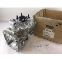 TOYOTA 41110-45011 OEM DIFFERENTIAL ASSEMBLY