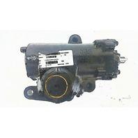 HINO Steering Gear S441102530