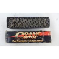 CRANE CAMS 832-16