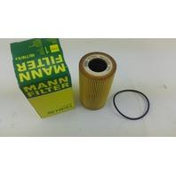 Mann-Filter HU 719/5 X Metal-Free Oil Filter