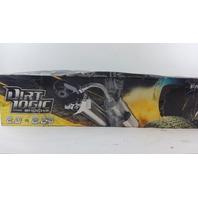 Fabtech FTS810961 Dirt Logic 2.25 Non Resi Shock Absorber