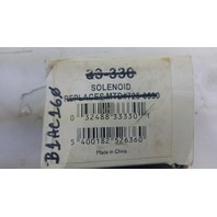 B1AC160 - Solenoid