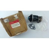 Genuine Honda 18011-RCA-A00 EGR Valve Set