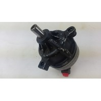 Ford Power Steering Pump RF-D8AC-3D609-AB