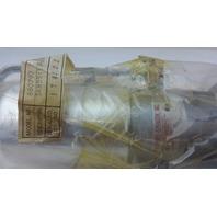 NATIONAL-SPENCER OIL PUMP S/N N83049 M/N 880797