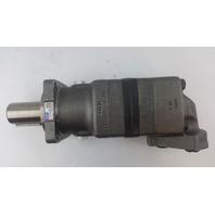 Char-Lynn 10000 Series Hydraulic Motor 119-1028-003