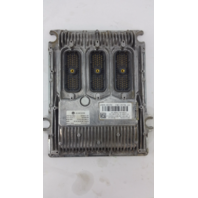 Genuine John Deere OEM Engine Controller RE558739