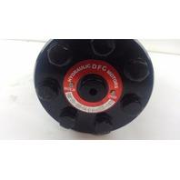 NEW DFC HYDRAULIC MOTOR # BMPH 250 114 K P 10373 1408