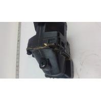AG-CHEM HYDRAULIC PUMP PN 12030MXTMT1140000