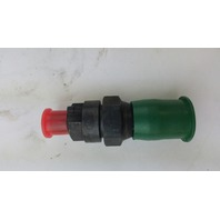 New Delphi Diesel Fuel Injector Nozzle 6704001 Bosch 0432217104