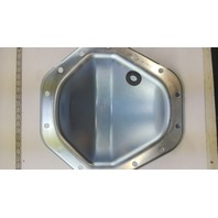 Dorman 697-703 Differential Cover