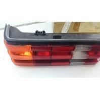 Mercedes Benz A 2018201864 Tail Light