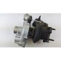 BorgWarner Turbocharger 40-30171 BW  OEM NUMBER 12618667