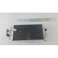 GPI RACING RADIATOR  YP101 D 2/8 9.22