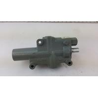 Prince hydrolic valve HC-V-R23