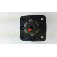 NEW EATON CHAR-LYNN HYDRAULIC MOTOR 101-2117-009